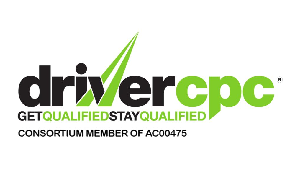 Driver-CPC-Consortium-Member-Logo-AC00475
