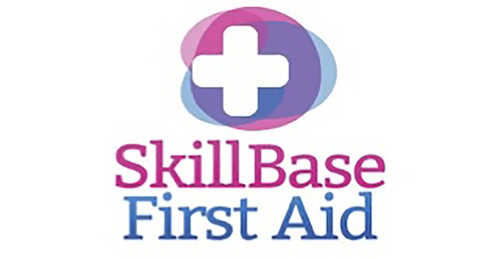 SkillBase-First-Aid-Home-Page-2