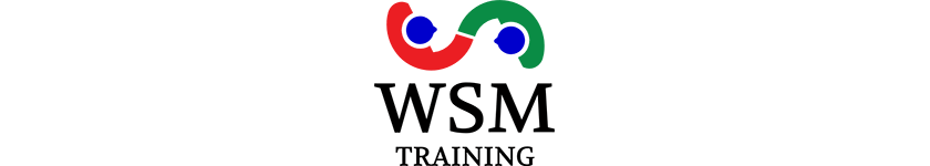 WSM Training
